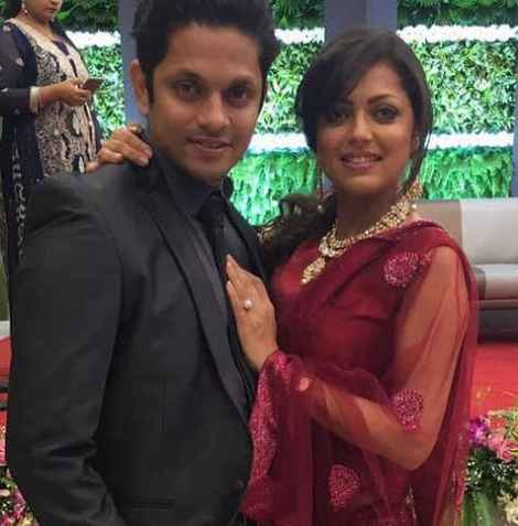 drashti-dhami-n-her-brother