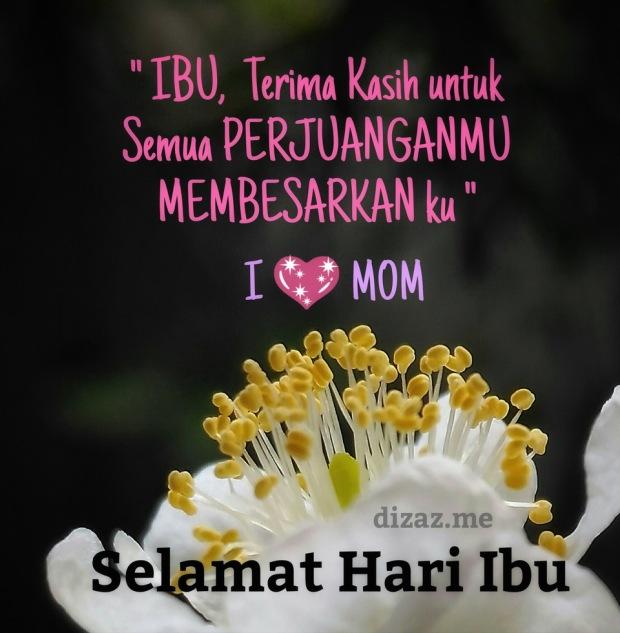 Kata Ucapan Hari Ibu.jpg